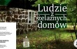 Pierwszy film o Puszczy Pyzdrskiej / Der erste Film über Puszcza Pyzdrska